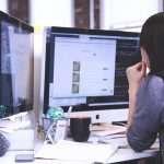 Hey, voglio diventare un web designer! Come faccio?