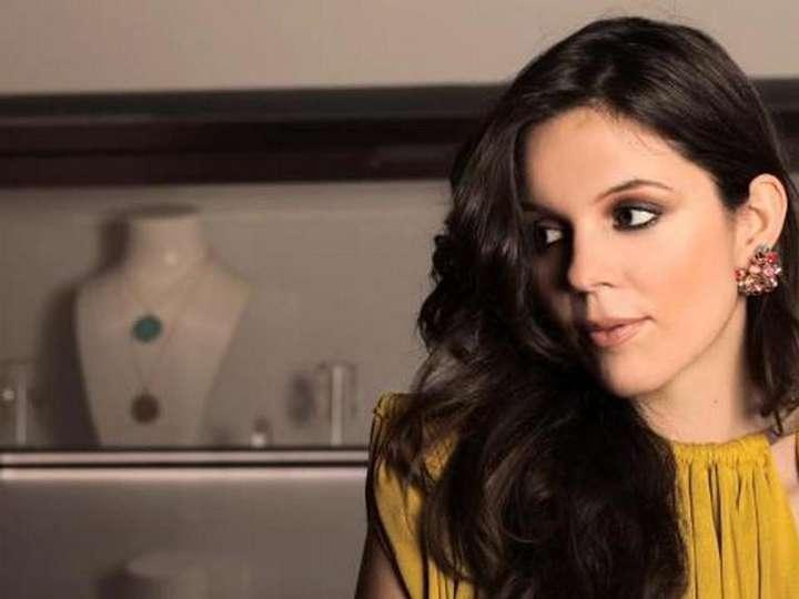 5 fashion blogger italiane da seguire su instagram: Irene Colzi