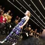 La settimana della moda a Milano 2016: la parola ad AreaDomani
