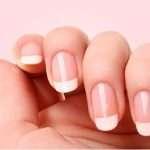 Nail Art French: tutto ciò che devi sapere