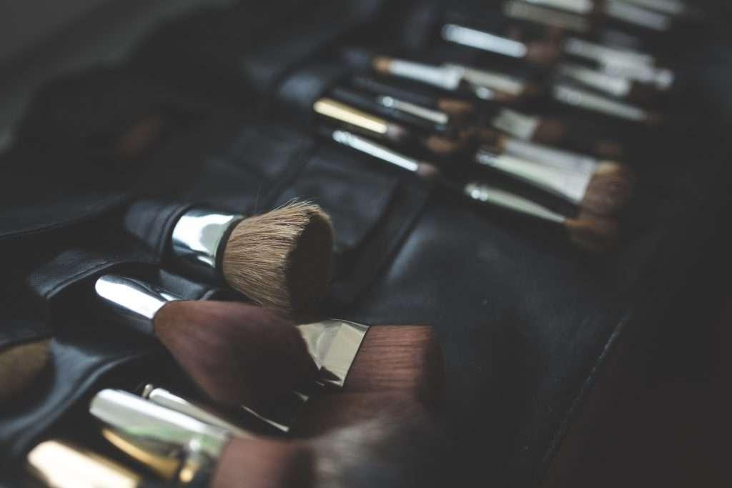 diventare una makeup artist freelance