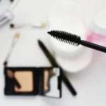 Voglio diventare una make-up artist freelance: come faccio?