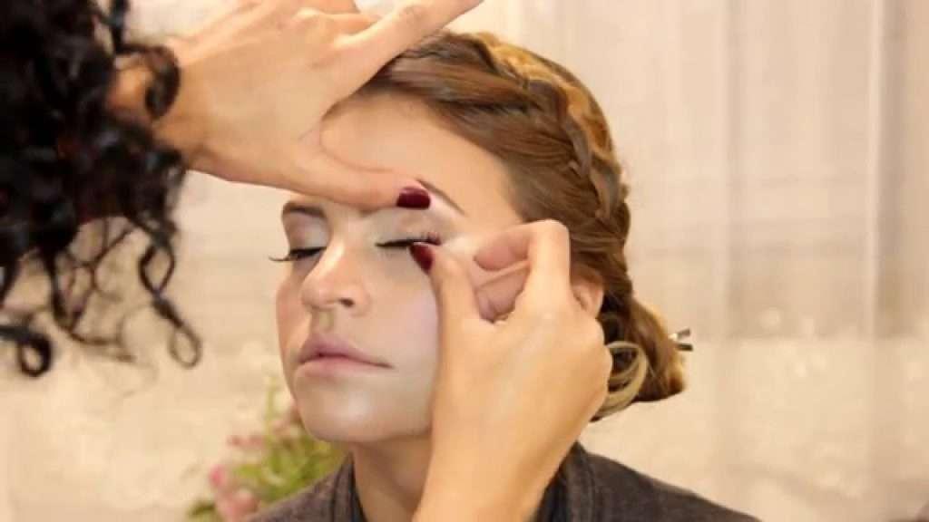 come diventare make up artist freelance