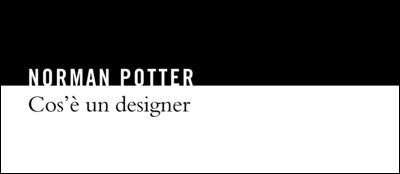 libri di design