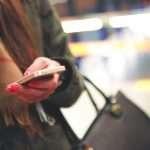 5 Fashion blogger italiane da seguire assolutamente su instagram