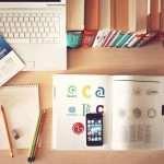 5 Libri di design da leggere assolutamente