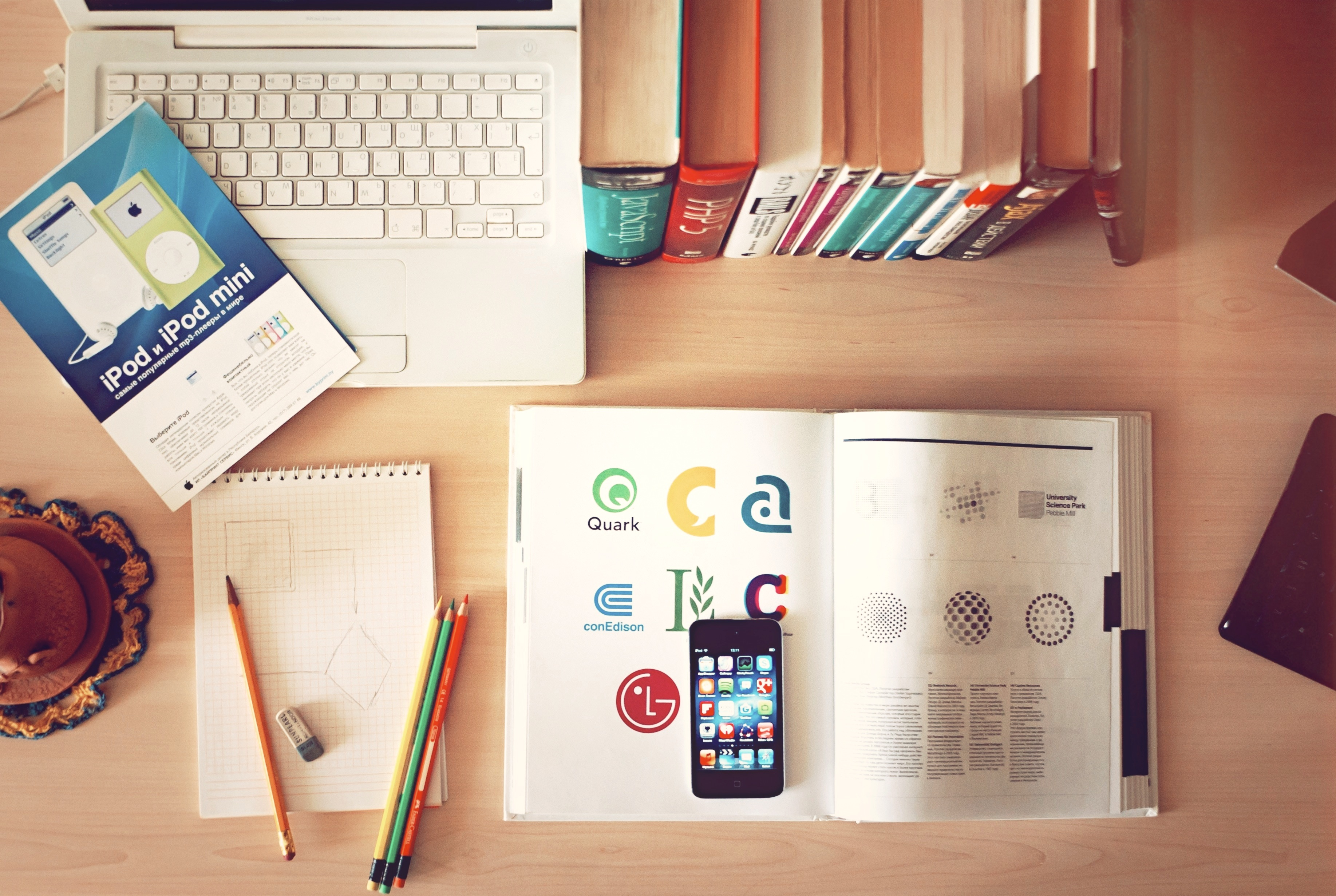 libri di design da leggere