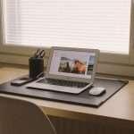 Web Design: libri e consigli sparsi