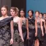 Come organizzare una sfilata di moda in 5 step
