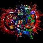 Adobe Certified Expert: come formarsi con i migliori