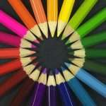 Accenni di teoria del colore per web designer professionisti