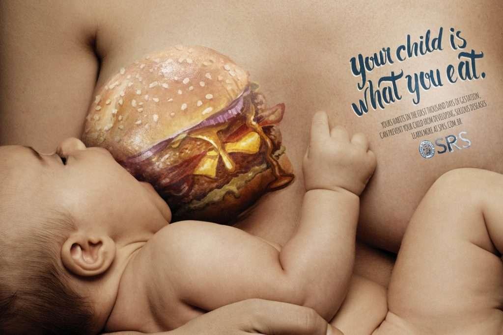 campagne pubblicitarie più belle