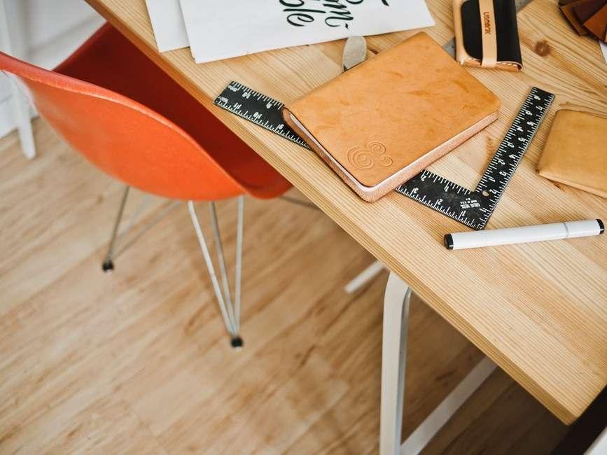 desk-ruler-designer-chair-large
