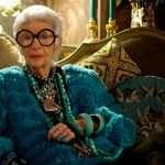 6 consigli di stile da Iris Apfel