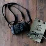 Fotografia: la sfida dei 30 giorni