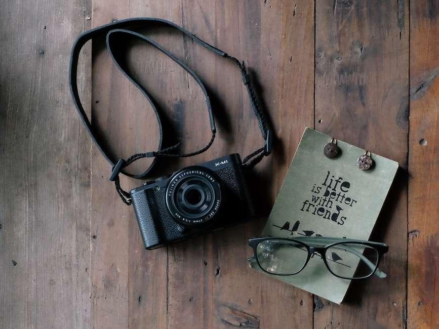 fotografia-sfida-dei-30-giorni