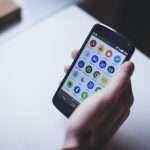 Instagram: le migliori app per editare le tue foto