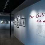 Henri Cartier-Bresson: conosciamo il maestro