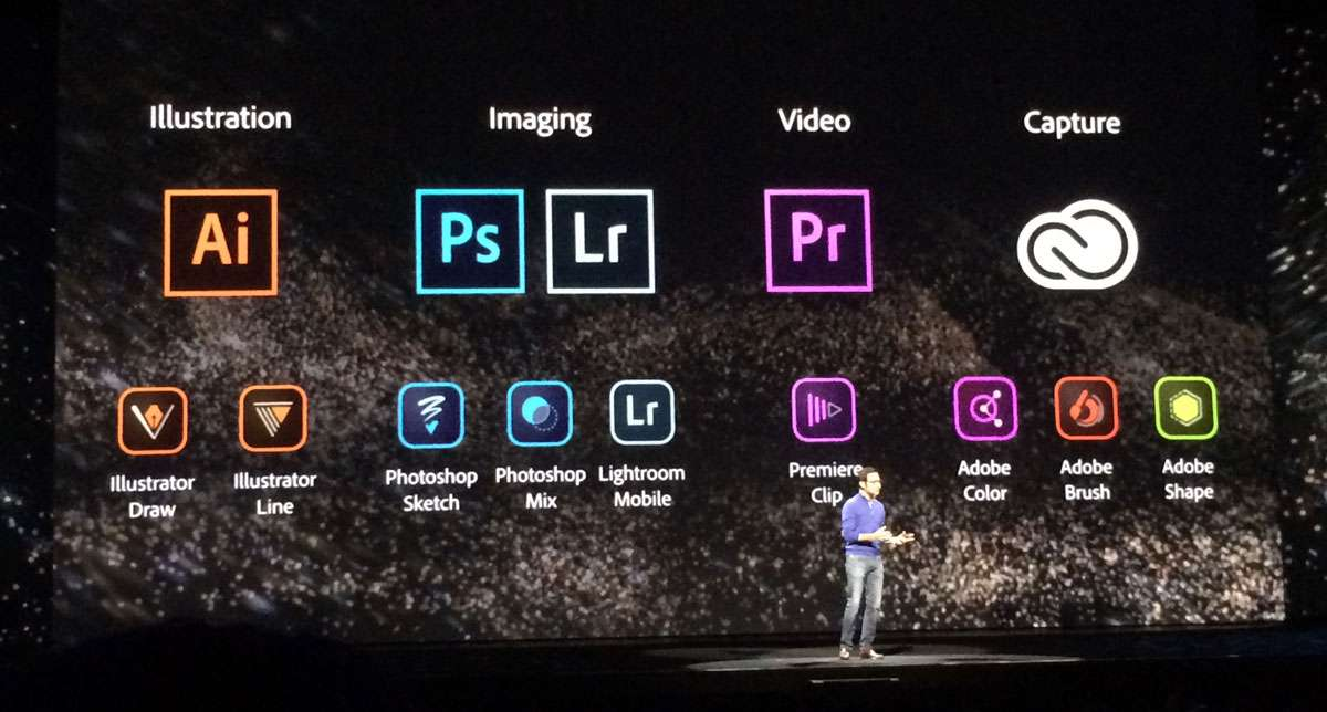 adobe-max-2014-scott-belsky-mobile-apps