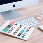 5 blog di web design da seguire assolutamente