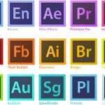 Adobe guru: le domande più frequenti