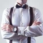 5 consigli per diventare imprenditore di te stesso