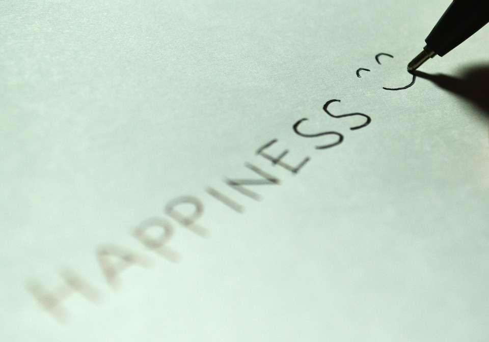 come essere felici (2)