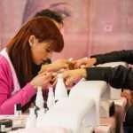 Come aprire un'attività di nail art