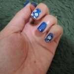 Nail art micropittura: guida introduttiva