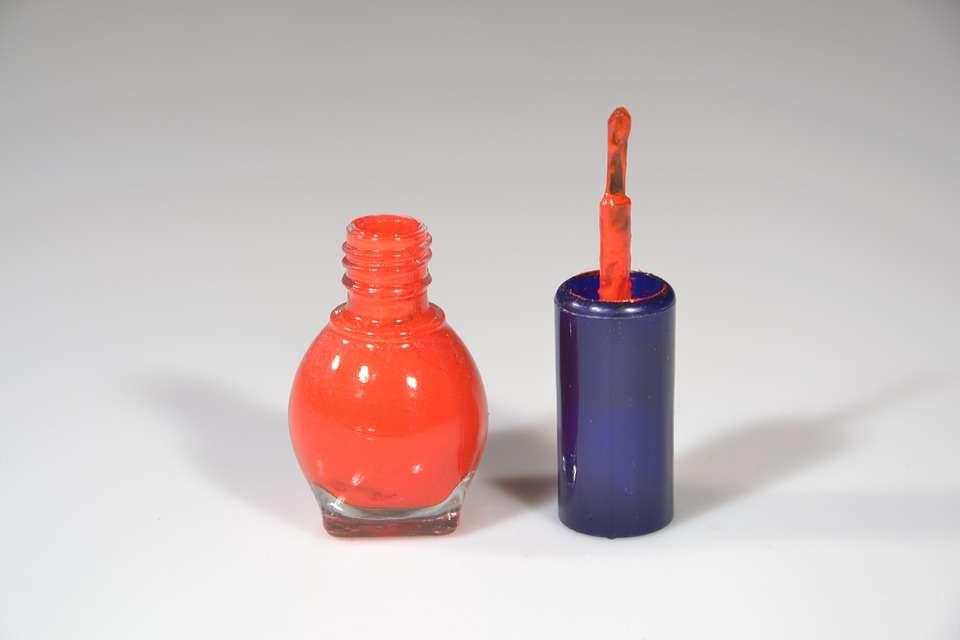 colori-acrilici-micropittura