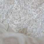 Voglio diventare stilista di abiti da sposa