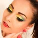 Come diventare make-up artist di successo