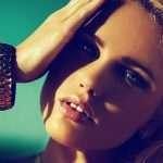 Make-up estivo: i consigli della nostra make-up artist per avere un look impeccabile in vacanza!