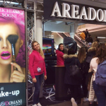 Corsi di Fotografia, Grafica, Fashion e Make-up live alla Fiera ABCD
