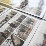 Fotografia di Reportage: studiare con Michele Borzoni
