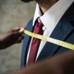 Abiti sartoriali: come riconoscerli