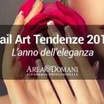 Unghie e Nail Art 2019: Tendenze e colori del momento