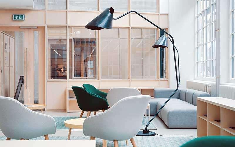 Interior designer chi cosa fa come si diventa e lavora for Interior design famosi