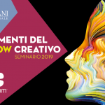 Adobe e Wacom scelgono AreaDomani per l'evento sui nuovi strumenti per il workflow creativo