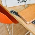 Come diventare arredatori d'interni: 3 requisiti degli interior designer