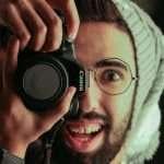 Attrezzatura per studio fotografico professionale: cosa serve per iniziare?