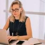 Cosa mettere nel curriculum? Consigli per trovare lavoro