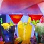 Diventa Barman qualificato con un corso finanziato