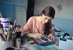 lavori creativi più ricercati