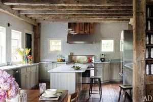 interior design di successo russell groves