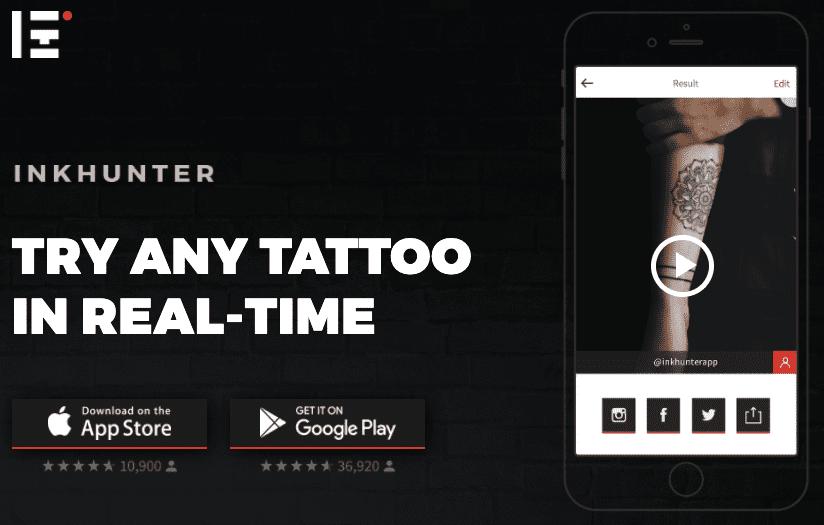 Come scegliere il tatuaggio