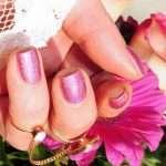 Scopri le migliori tecniche di nail art per mani alla moda