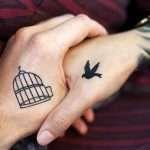 Quanto costa farsi fare un tatuaggio piccolo?