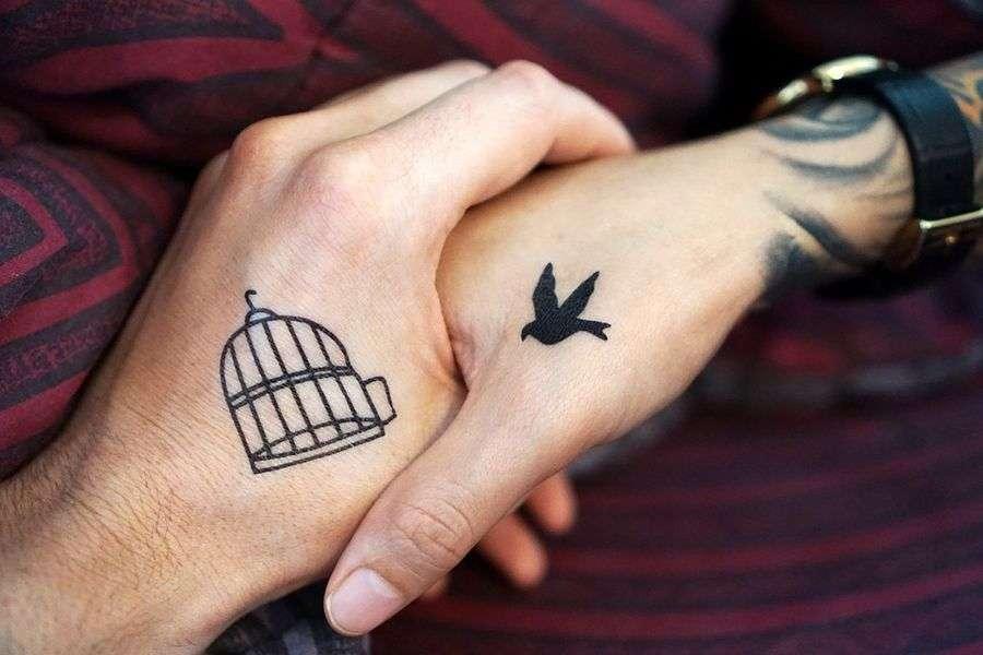 costo di un tatuaggio piccolo