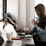 Come diventare beauty blogger
